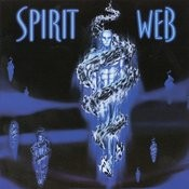 Spirit Web Songs