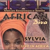 Live In Africa Songs