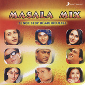 Masala Mix Songs