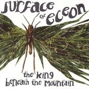The King Beneath The Mountain Songs
