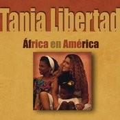 África En América Songs