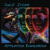 Attention Dimension Songs