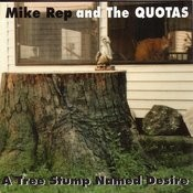 A Tree Stump Named Desire Songs