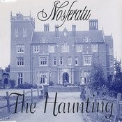 The Haunting (3 Track Single) Songs