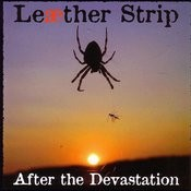 After The Devastation Songs