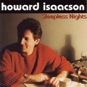 Sleepless Nights Songs