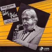 Bud Shank Plays Songs