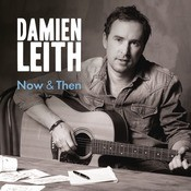 Now & Then Songs