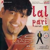 Lal Pari Songs