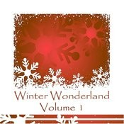 Marathon OMP Presents: Winter Wonderland, Vol.1 Songs