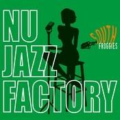 Nu Jazz Factory Songs