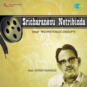 Sricharanesu Netribinda Songs
