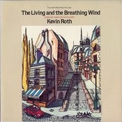 The Living And The Breathing Wind Songs