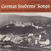 Rodensteins Auszug Song