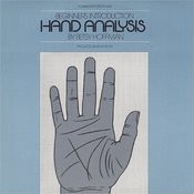 Hand Analysis: Beginners Introduction Songs