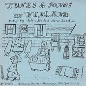Finnish Tunes And Songs Songs