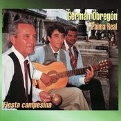 Fiesta Campesina Songs