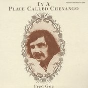 In A Place Called Chenango Songs