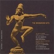 Readings From The Ramayana: In Sanskrit Bhagavad Gita Songs