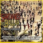 Sardanes Per Ballar Songs