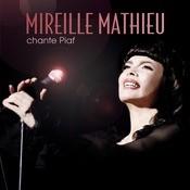 Chante Piaf Songs