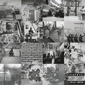 119 Songs