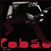 Box Lobo - 81/91 Songs