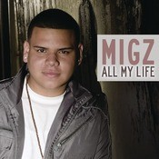 All My Life Songs