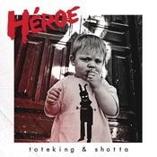 Hroe Songs