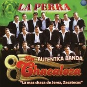 Palillos Chinos (Instrumental) Song