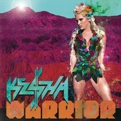 Warrior (Deluxe Version) Songs
