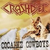 Cocaine Cowboys Songs