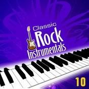 Classic 80's Rock Instrumentals - Volume 10 Songs