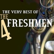 The Very Best of the Four Freshmen Songs