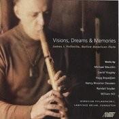 Visions, Dreams, & Memories Songs