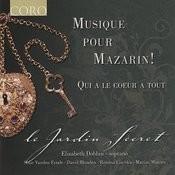 Musique Pour Mazarin! Songs