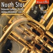 North Star Songs