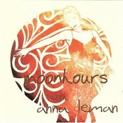 Moonhours With Anna Leman Songs