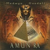 Amun Ra Songs