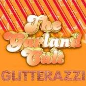 Glitterazzi Songs