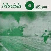 Moviola Songs