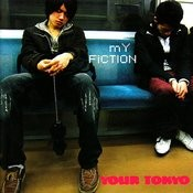 Your Tokyo Songs
