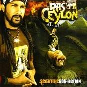 Scientific Non-Fiction Songs