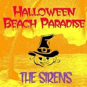 Halloween Beach Paradise Songs