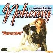 Horoscopo Songs