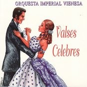 Vals Imperial Song