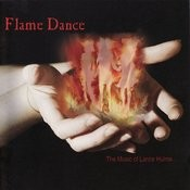 Flame Dance Song