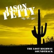 The Lost Highway Soundtrack Songs