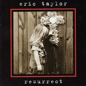 Resurrect Songs