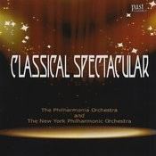 Classical Spectacular Songs